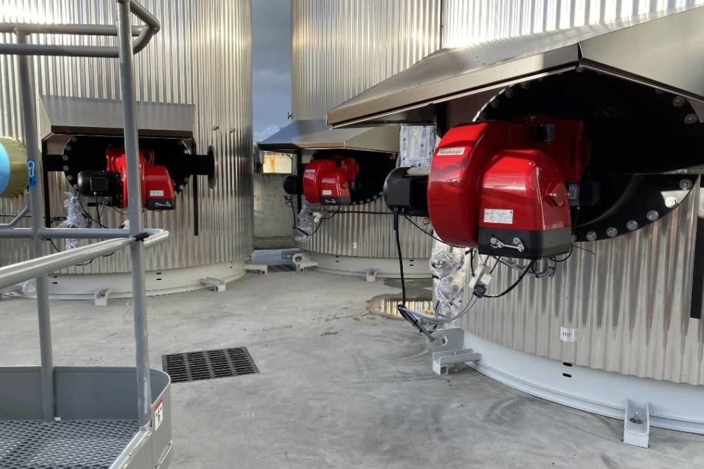 OUEST ENERGIE Bruleur Industriel Sarthe IMG 4196