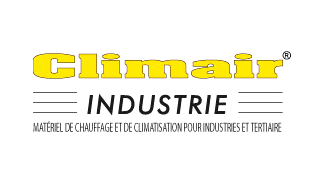 OUEST ENERGIE Bruleur Industriel Sarthe 05