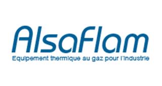 OUEST ENERGIE Bruleur Industriel Sarthe 5