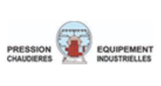 OUEST ENERGIE Bruleur Industriel Sarthe 88